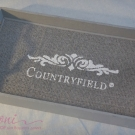 Countryfield, поднос